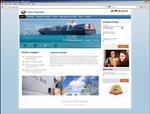 zino-express.com.jpg