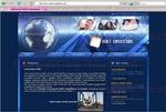 zsolt-expeditions.com.jpg